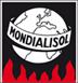 http://mondialisol.com/wp-content/uploads/2017/03/logo_pieds.jpg